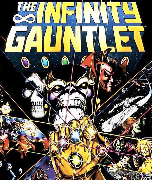 The Infinity Gauntlet.jpg