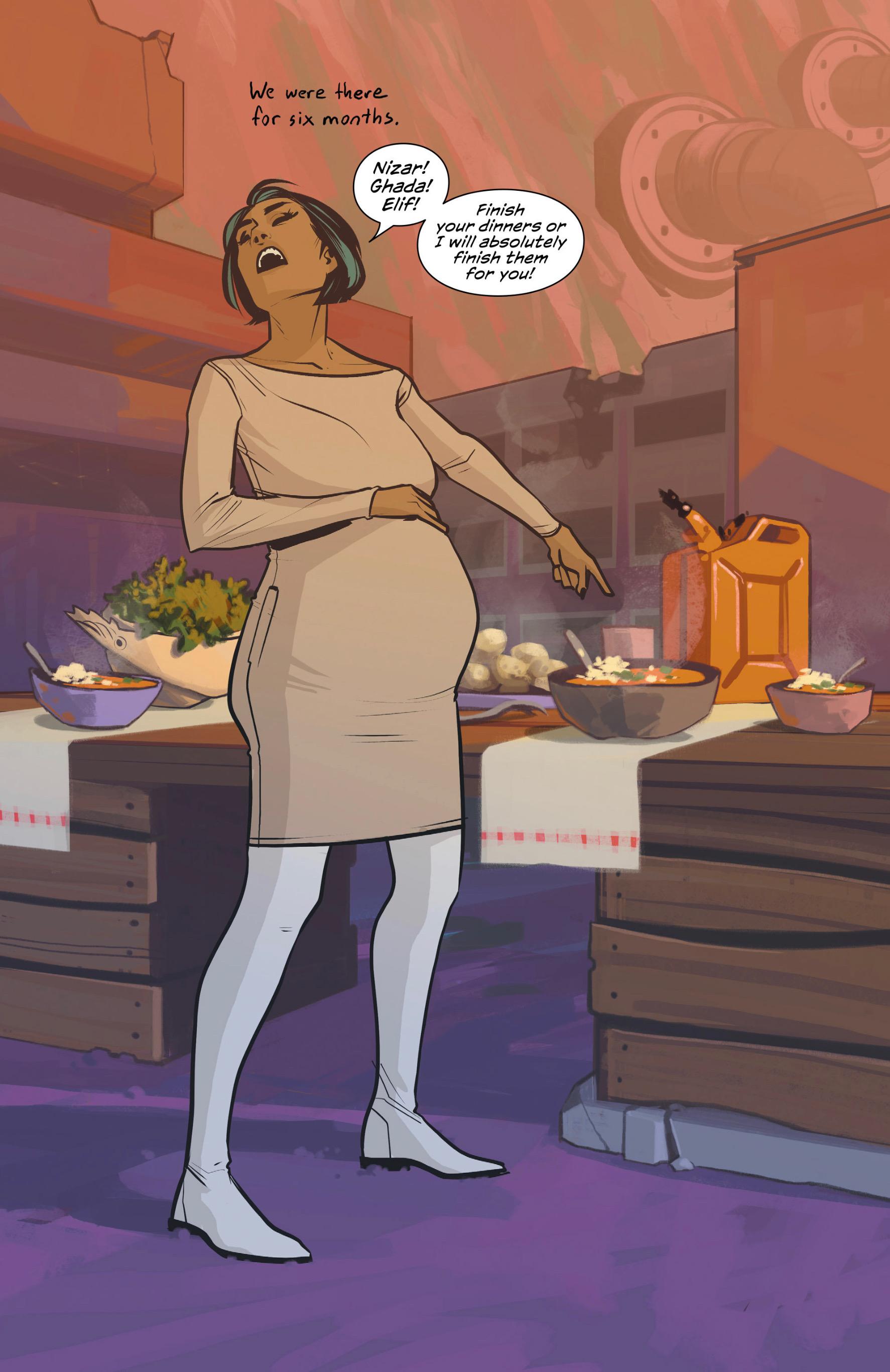 Saga #38 Art 1.jpeg