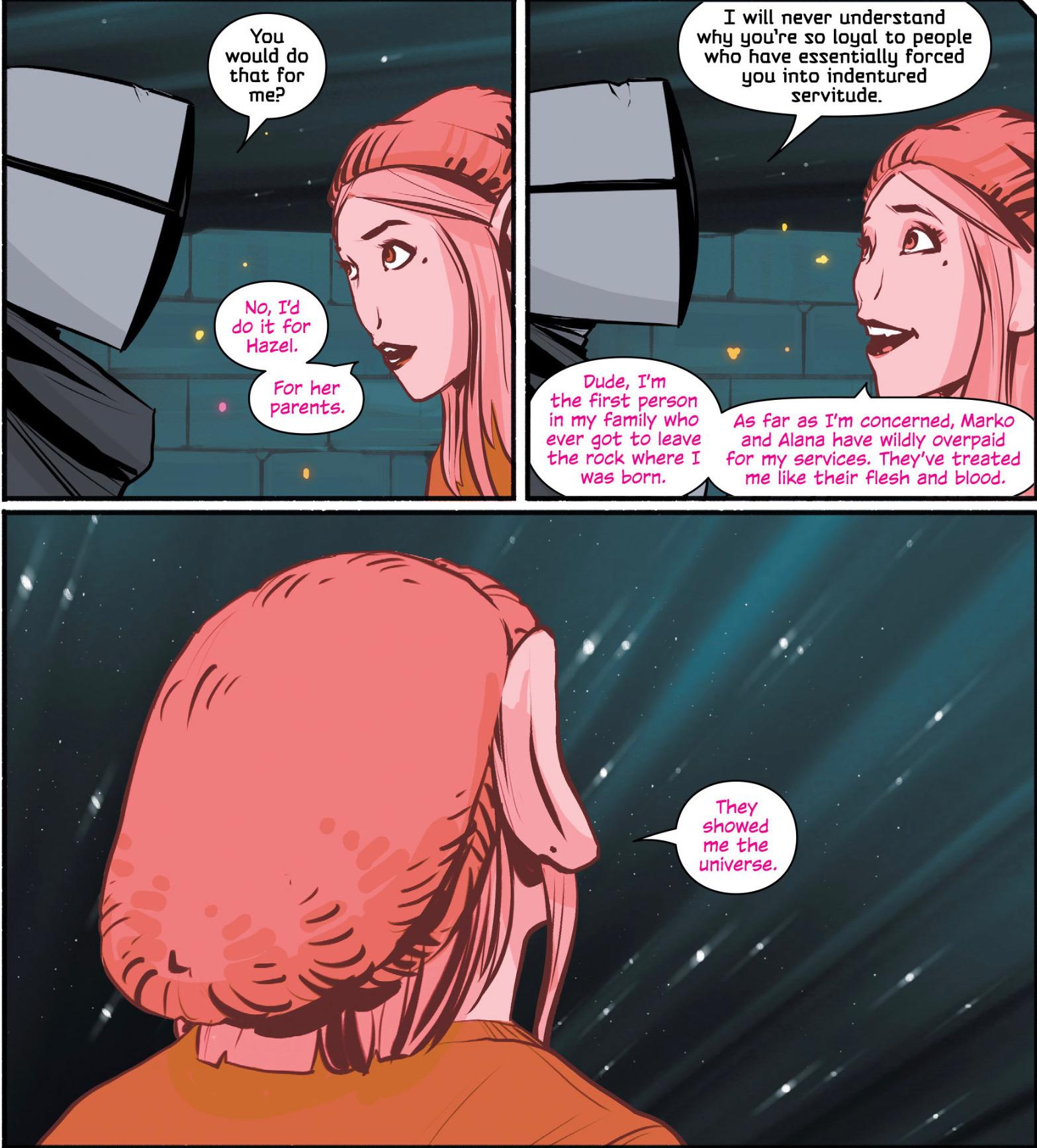 Saga #38 Art 2.jpeg