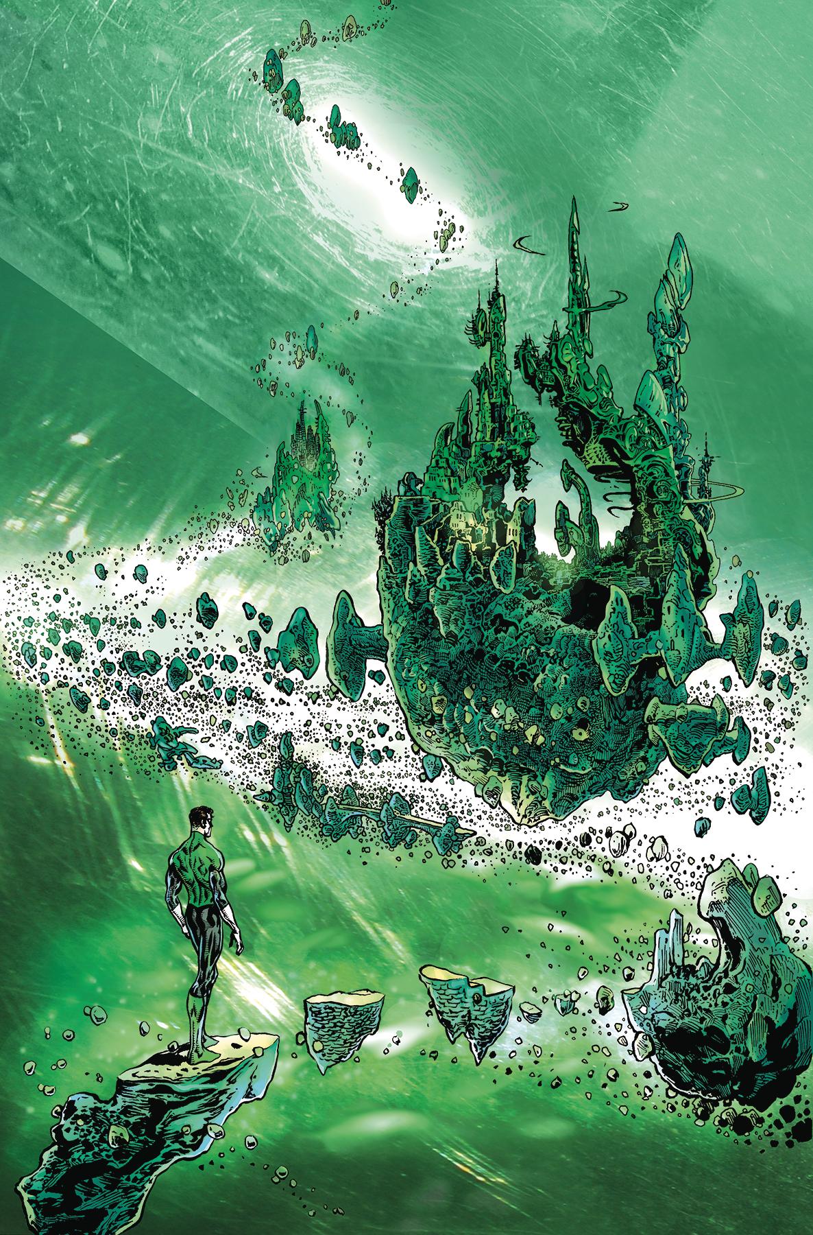 The Green Lantern #7.jpg