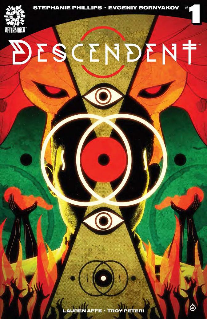 Descendant #1.jpg