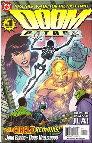 Doom Patrol John Byrne.jpg