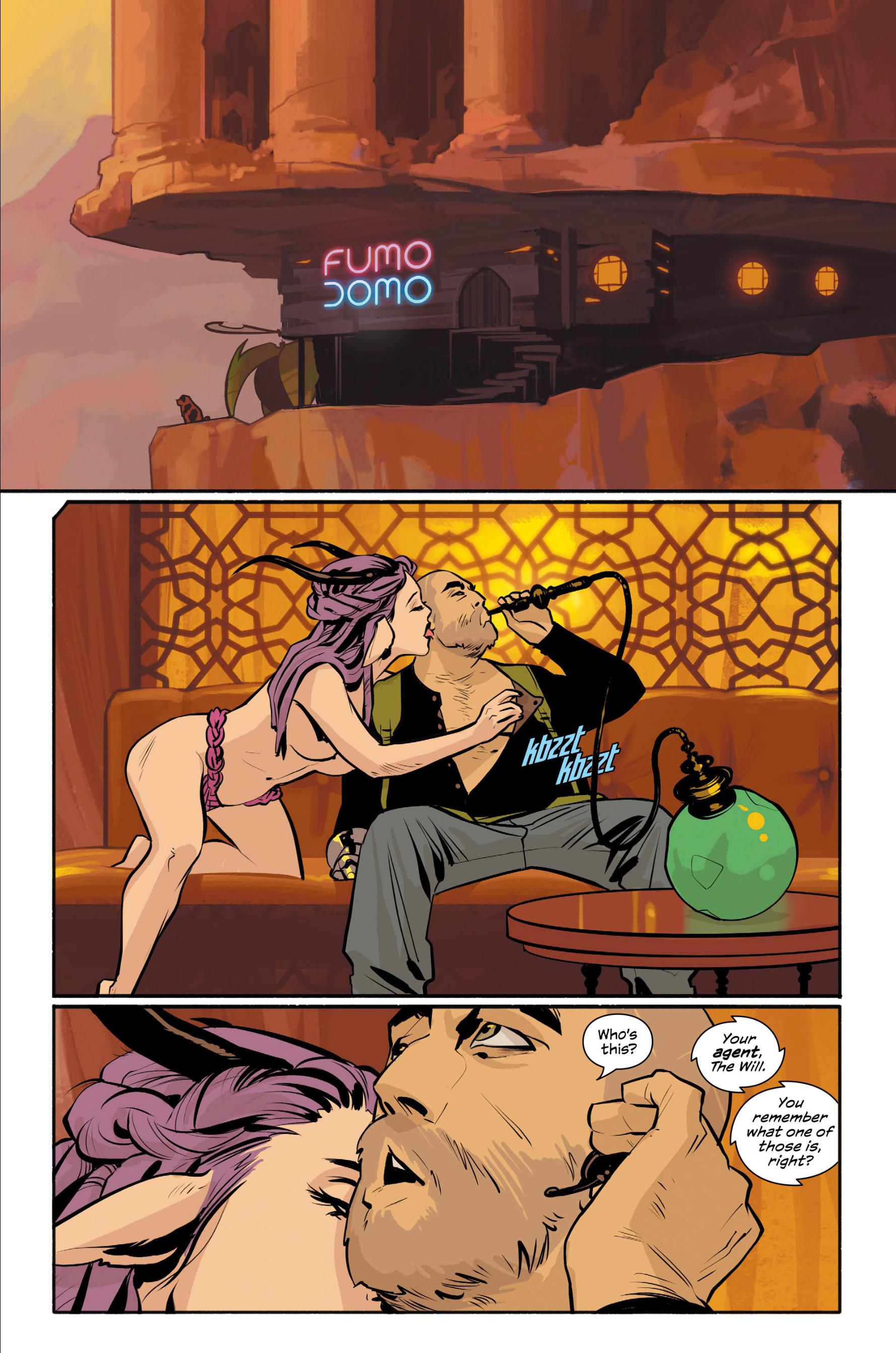 Saga #39 Art 1.jpeg