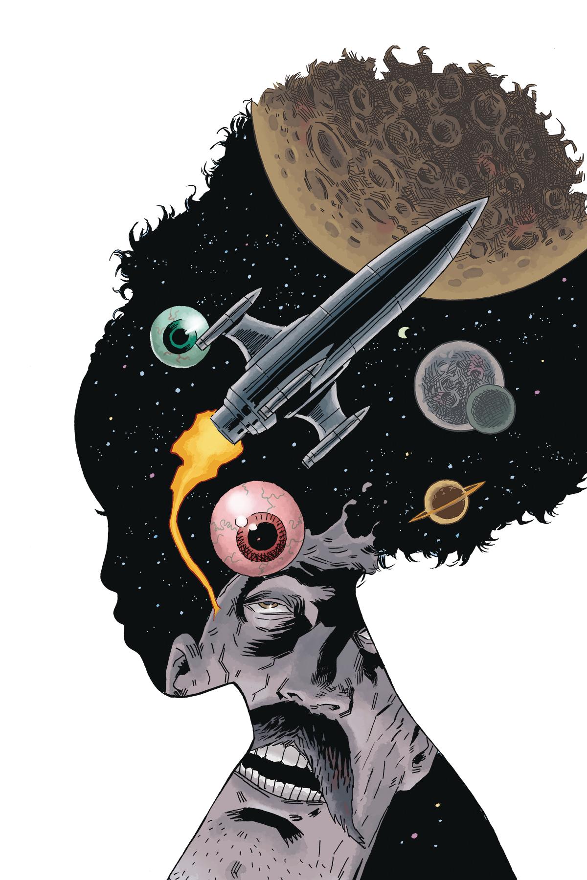 Black Hammer Age of Doom #10.jpg