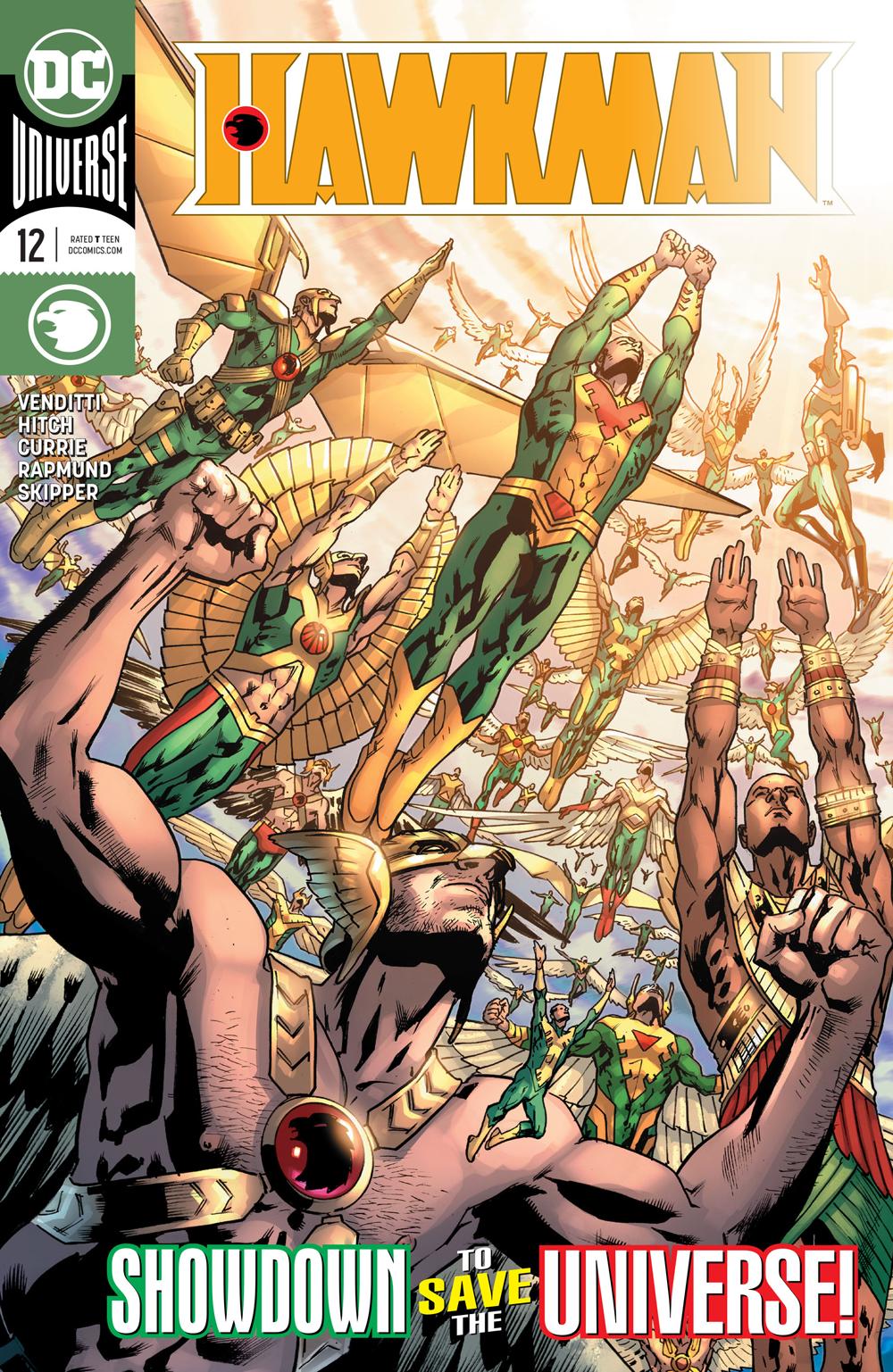 Hawkman #12.jpg