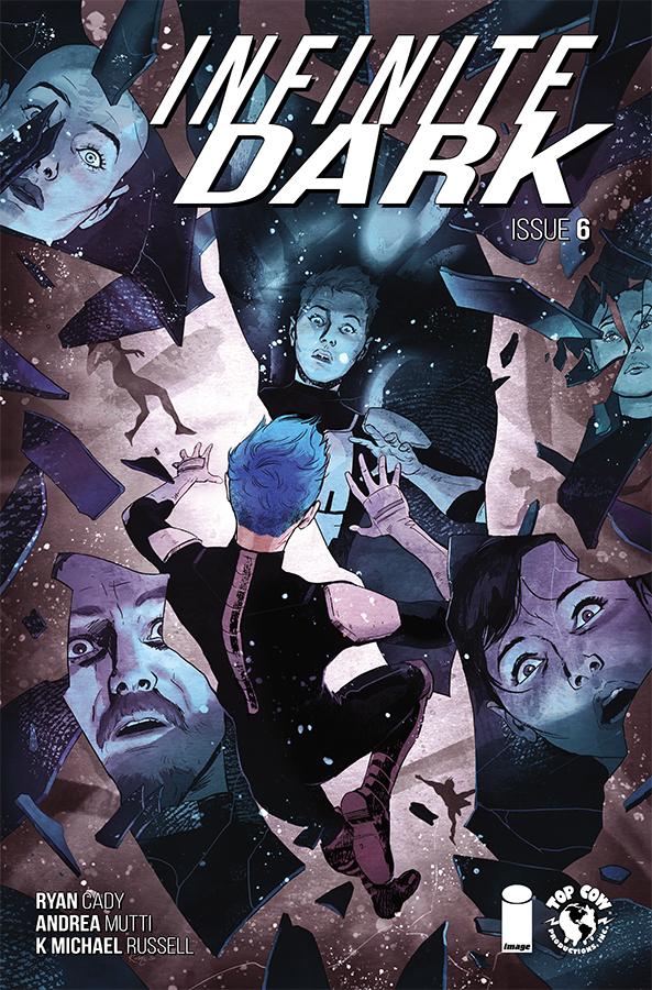 Infinite Dark #6.jpg