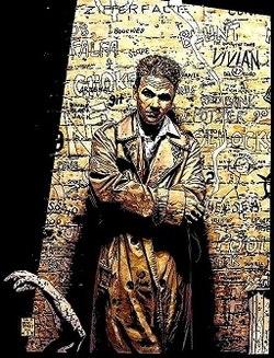 John Constantine.jpg