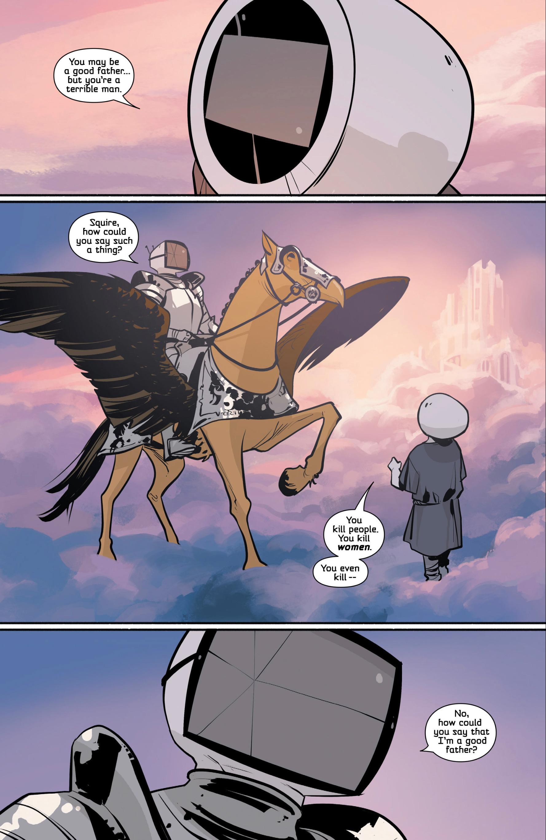 Saga #40 First Page.jpeg