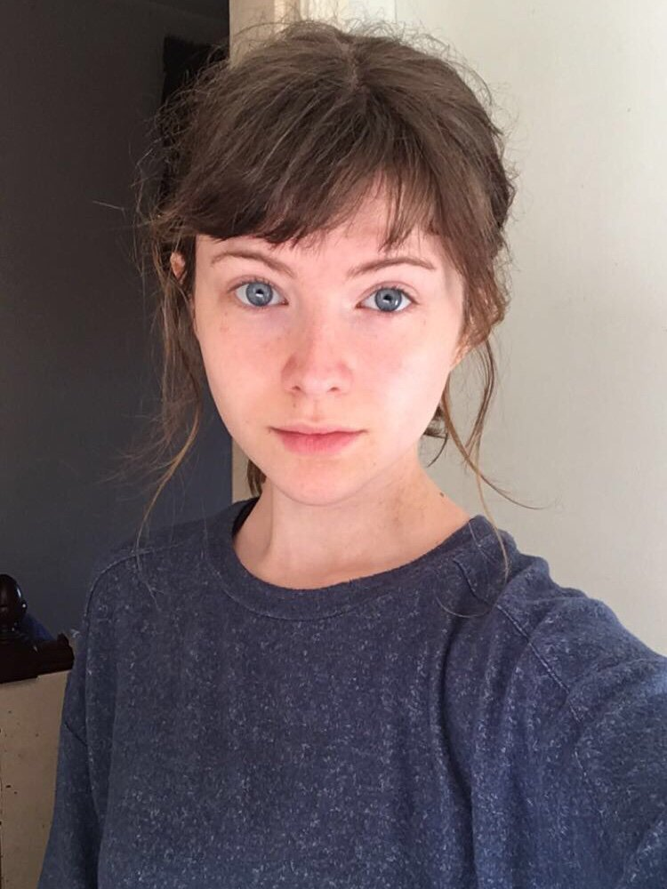 Zoe Thorogood.jpg