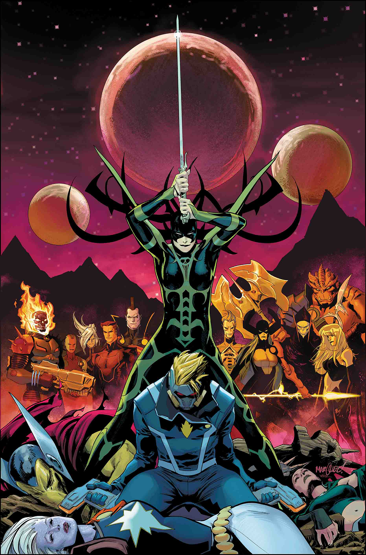 Guardians of the Galaxy #5.jpg