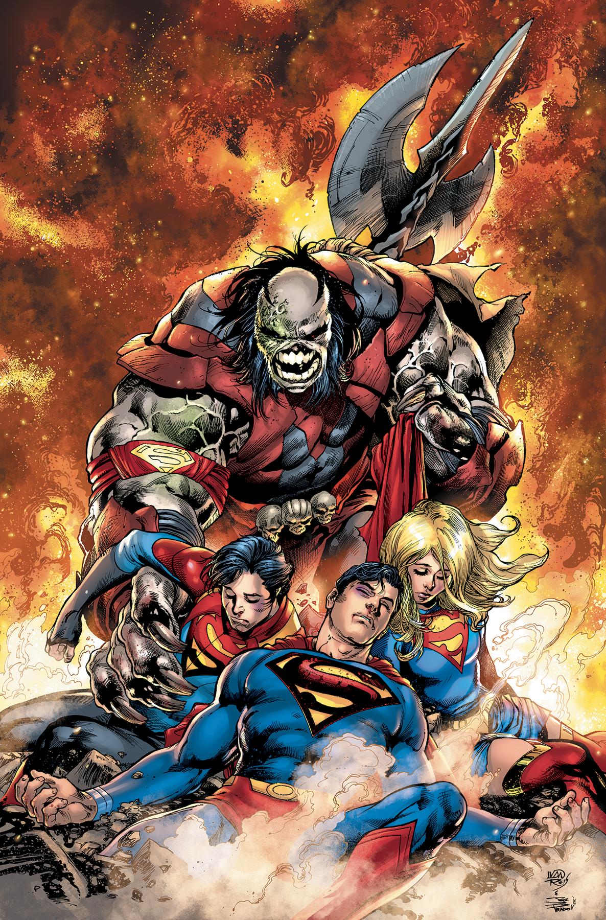 Superman #11.jpg