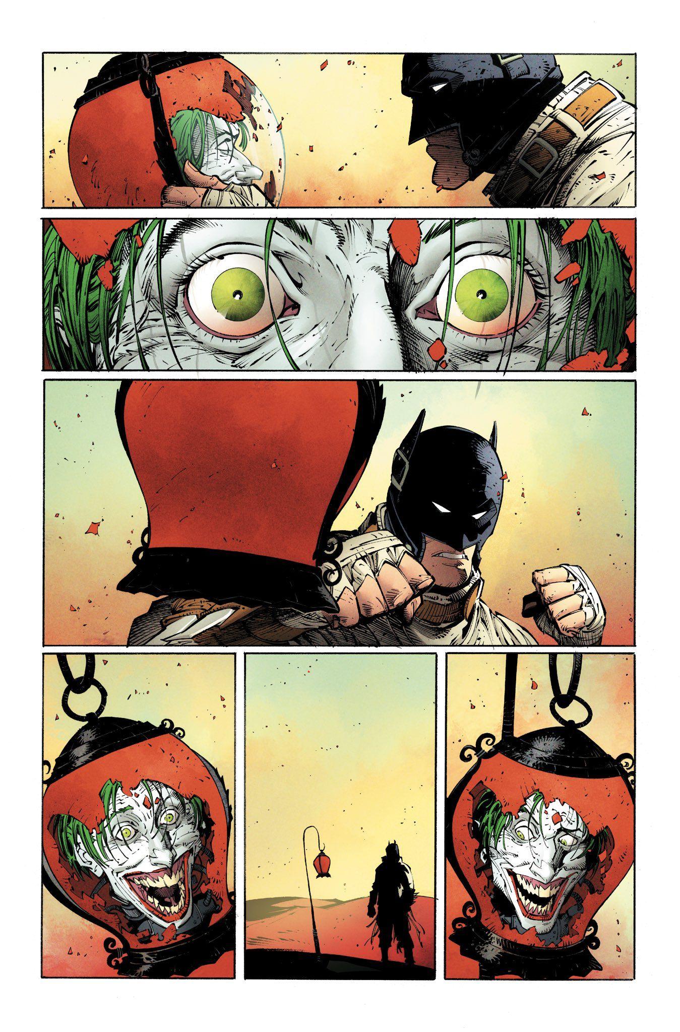 looking at Joker.jpg