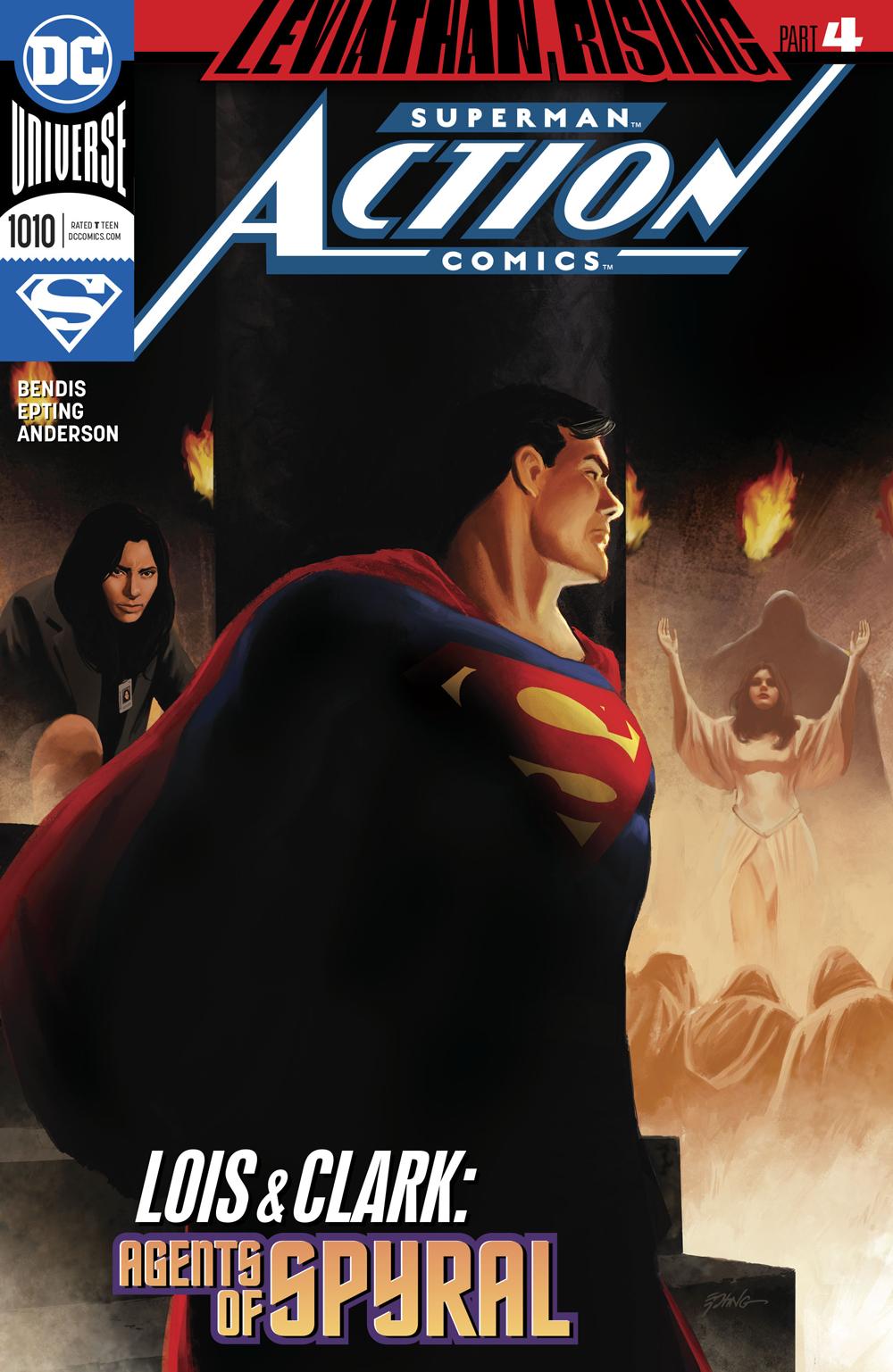 Action Comics 1010.jpg