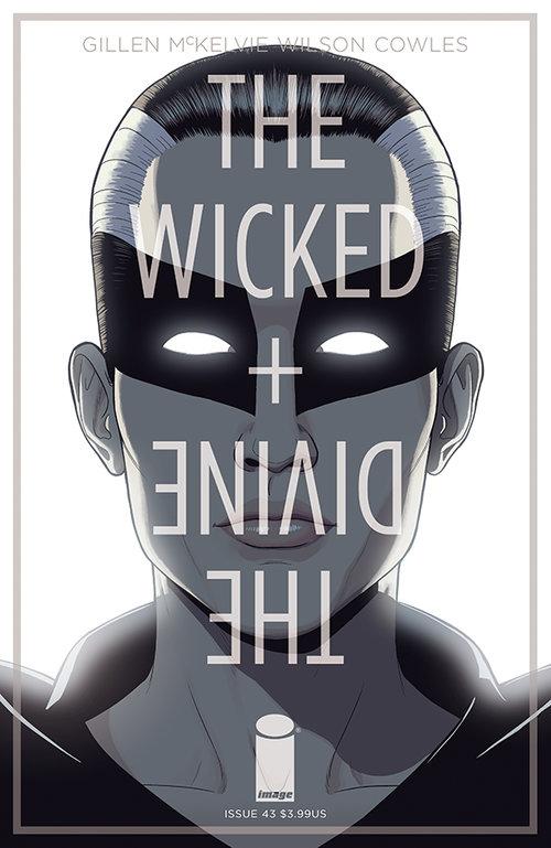 Wicked+++Divine+#43.jpg