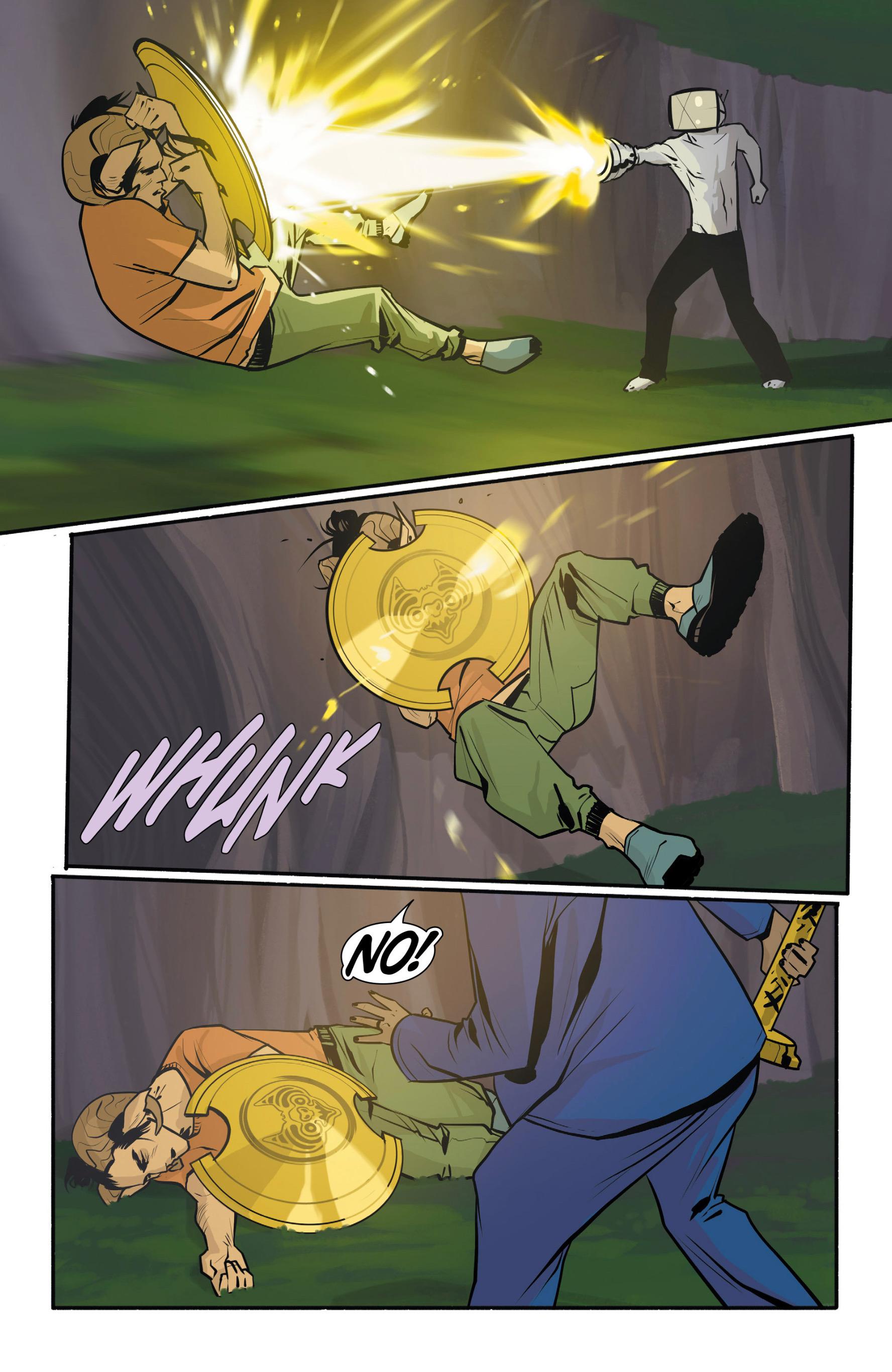 Saga #41 Art 1.jpeg