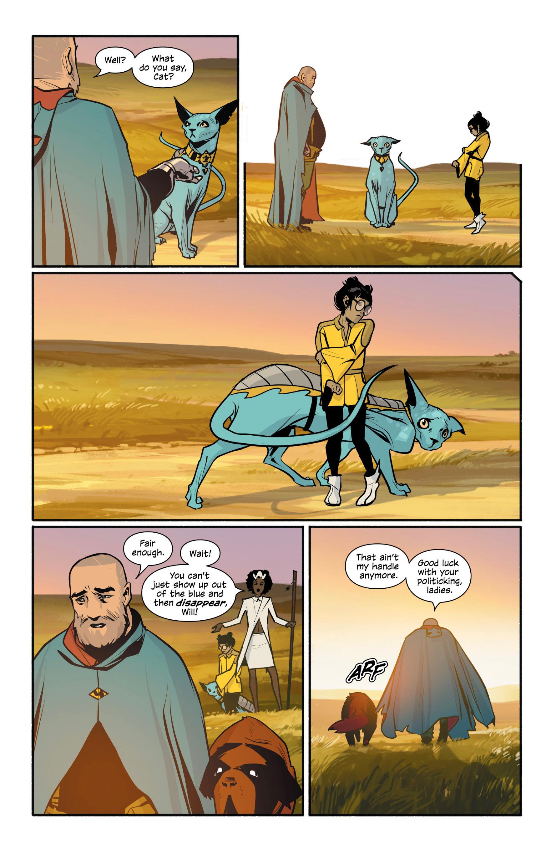 Saga #41 Art 2.jpeg