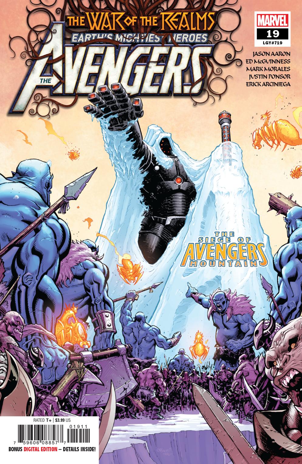 Avengers #19.jpg