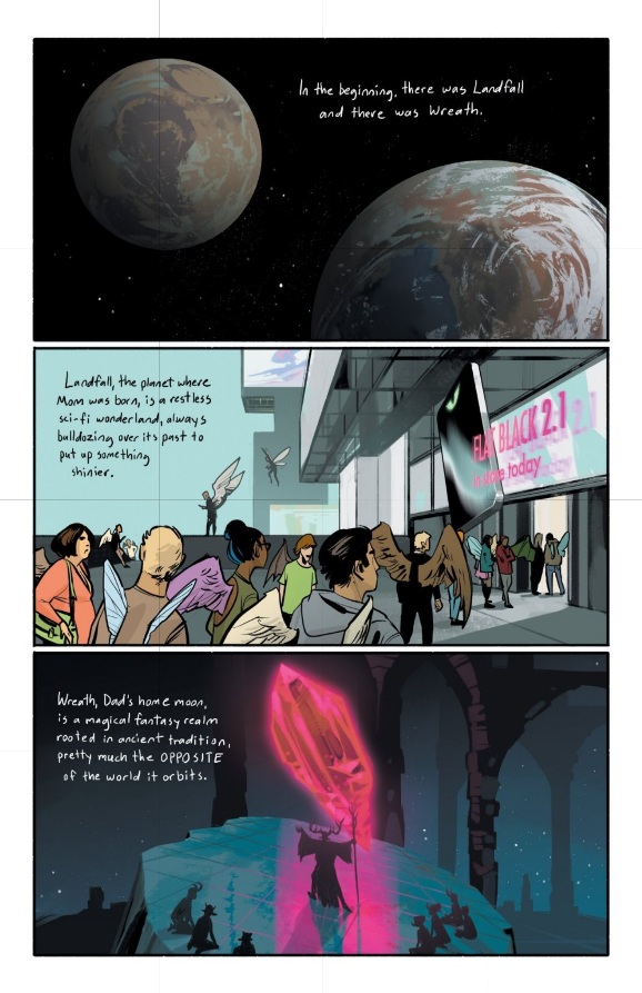 Saga #43 Art 1.png