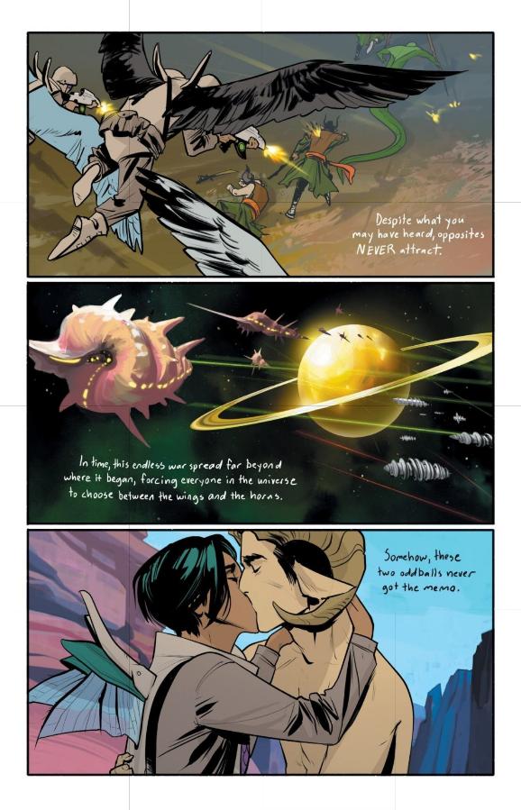 Saga #43 Art 2.png
