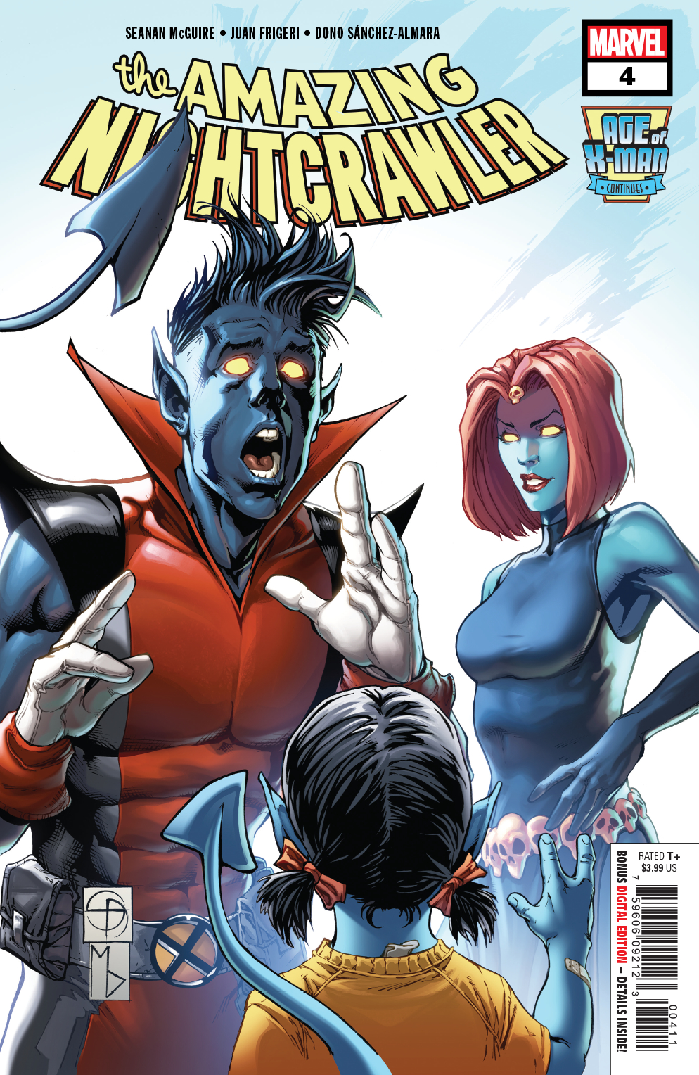 Amazing Nightcrawler #4.jpg