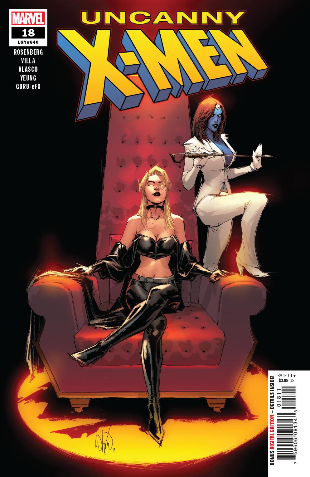 Uncanny X-Men #18.jpg