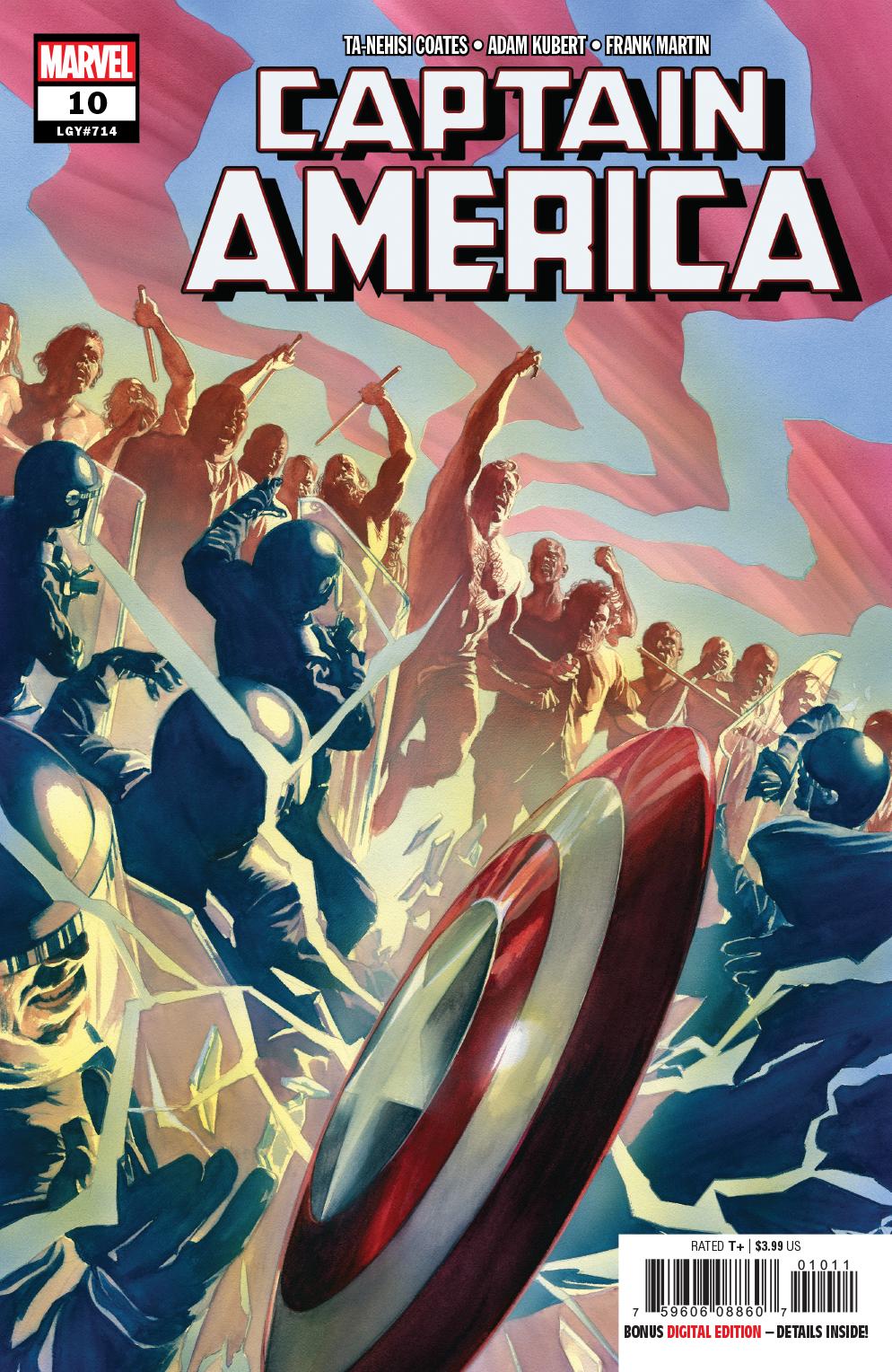Captain America #10.jpg