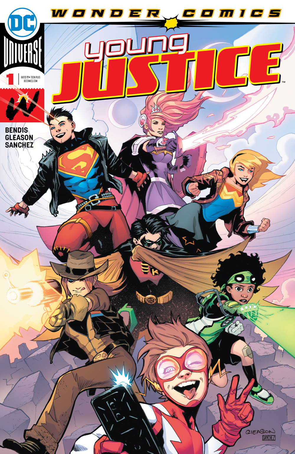 Young Justice #1.jpg