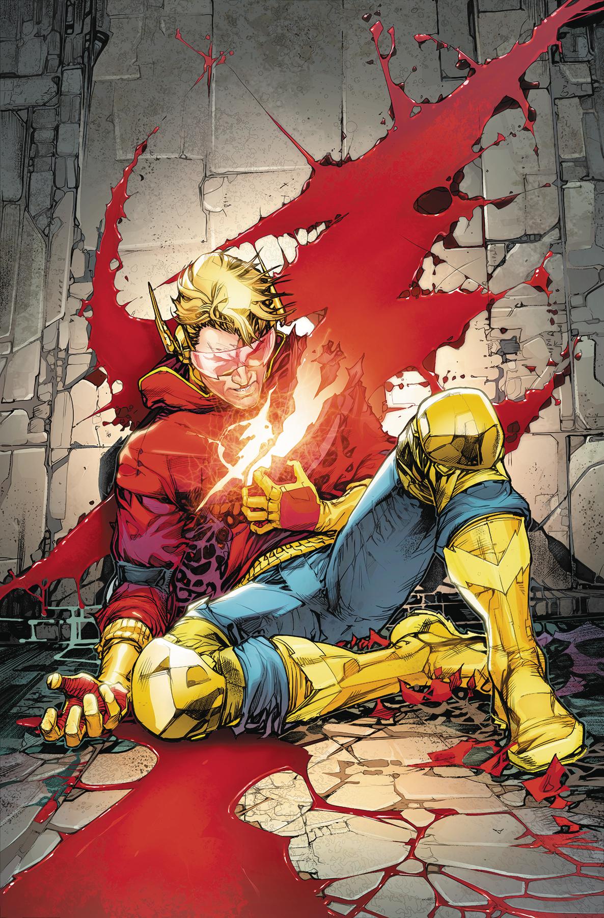 Flash #73.jpg