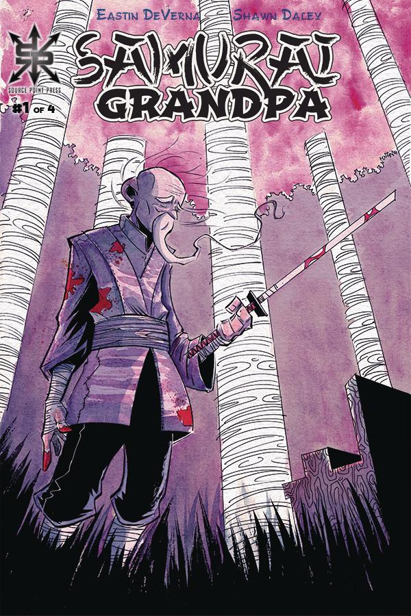 Samurai Grandpa #1.jpg