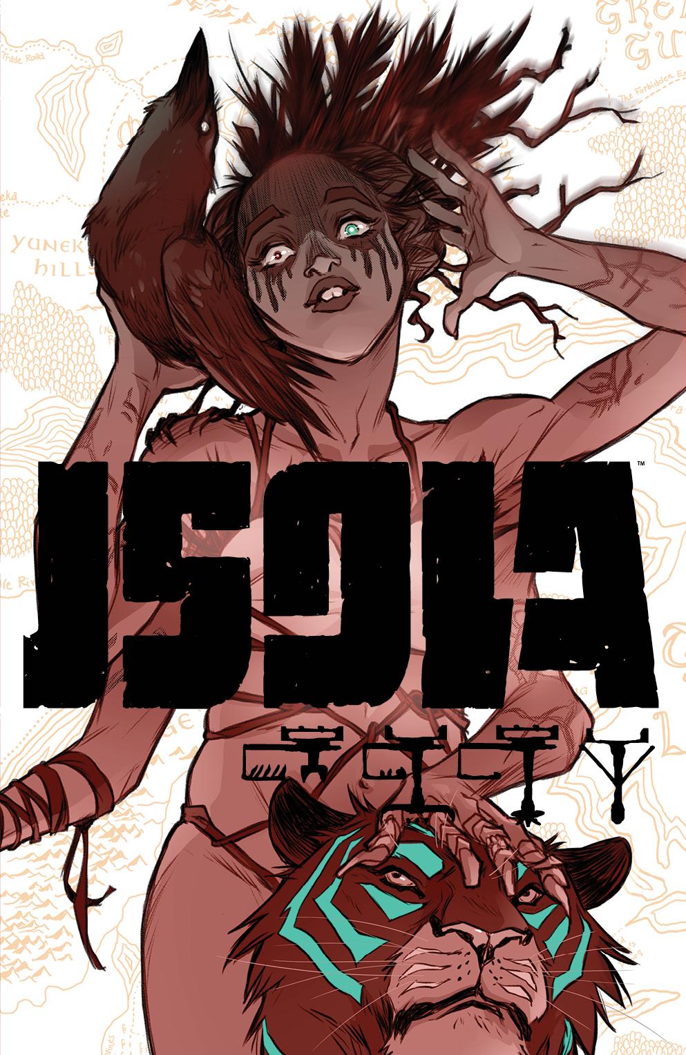 Isola #8.jpg