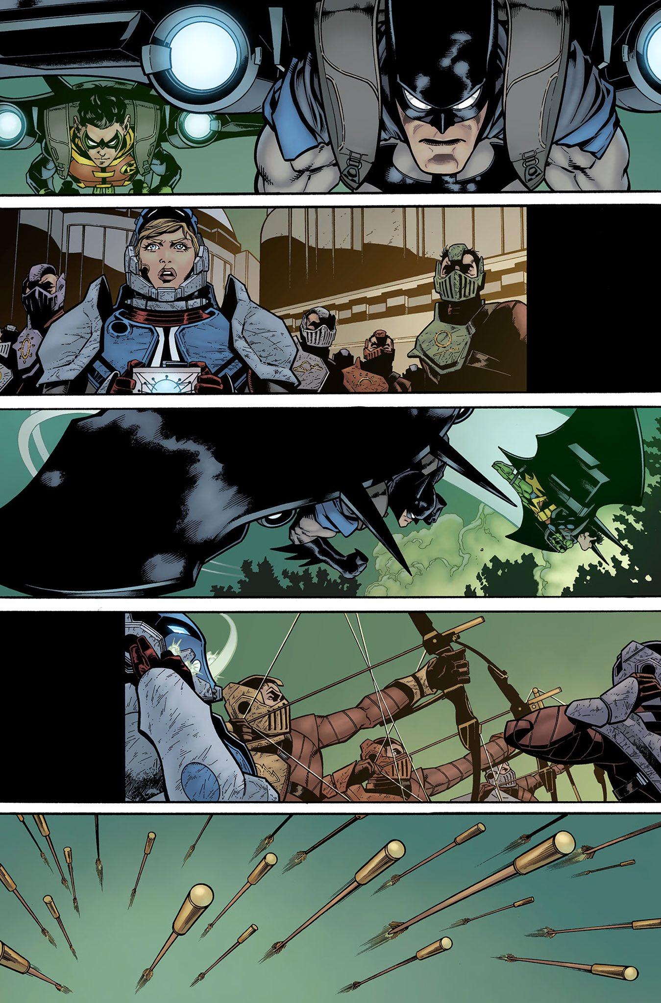 Arkham Knight Artwork.jpg