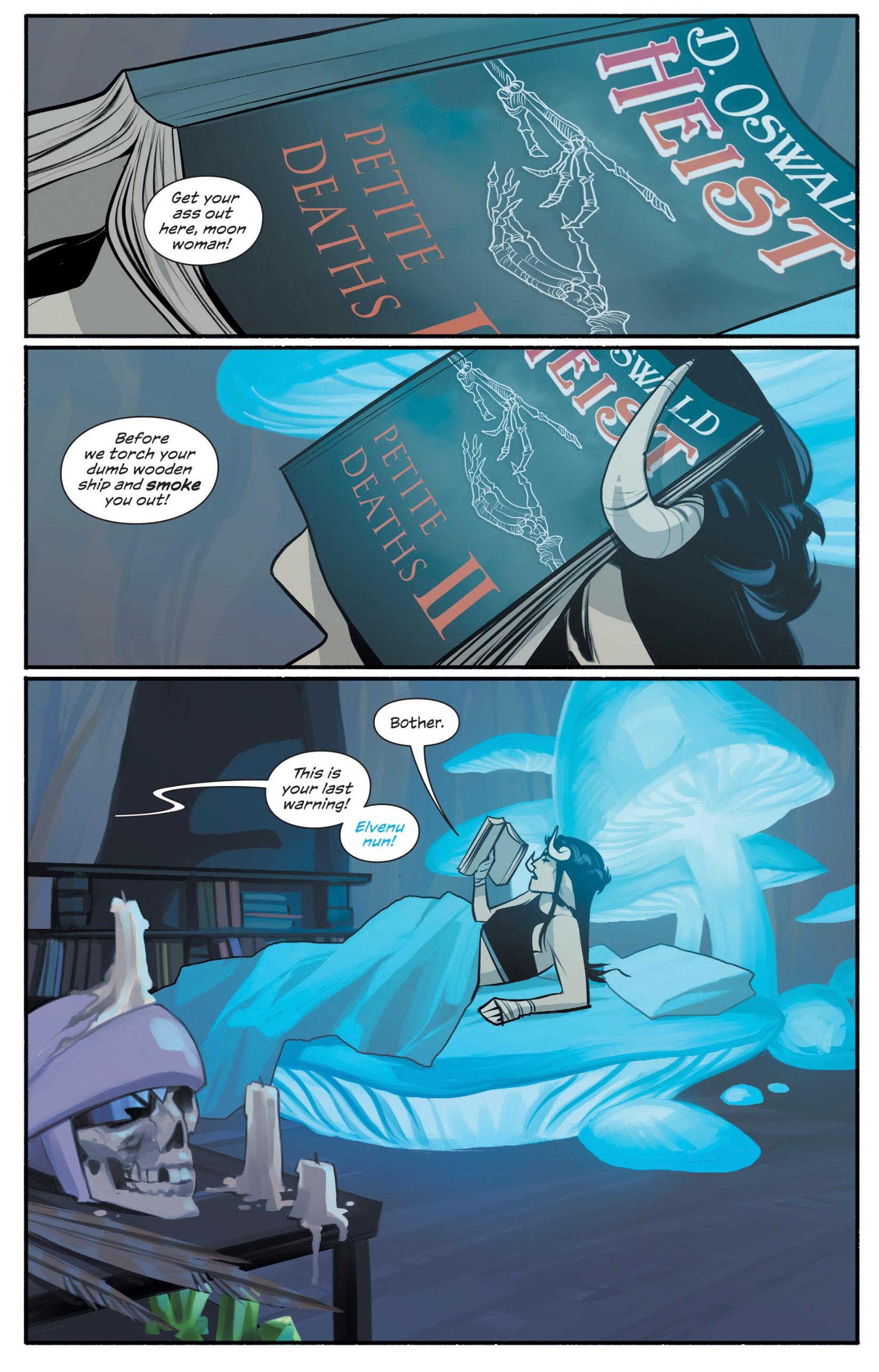 Saga #45 First Page.jpeg