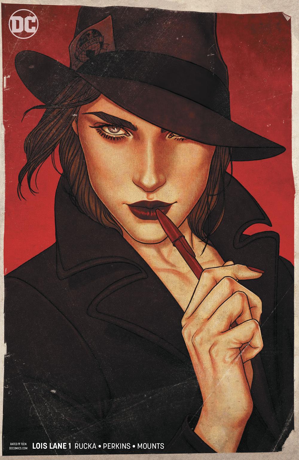 Lois Lane #1.jpg