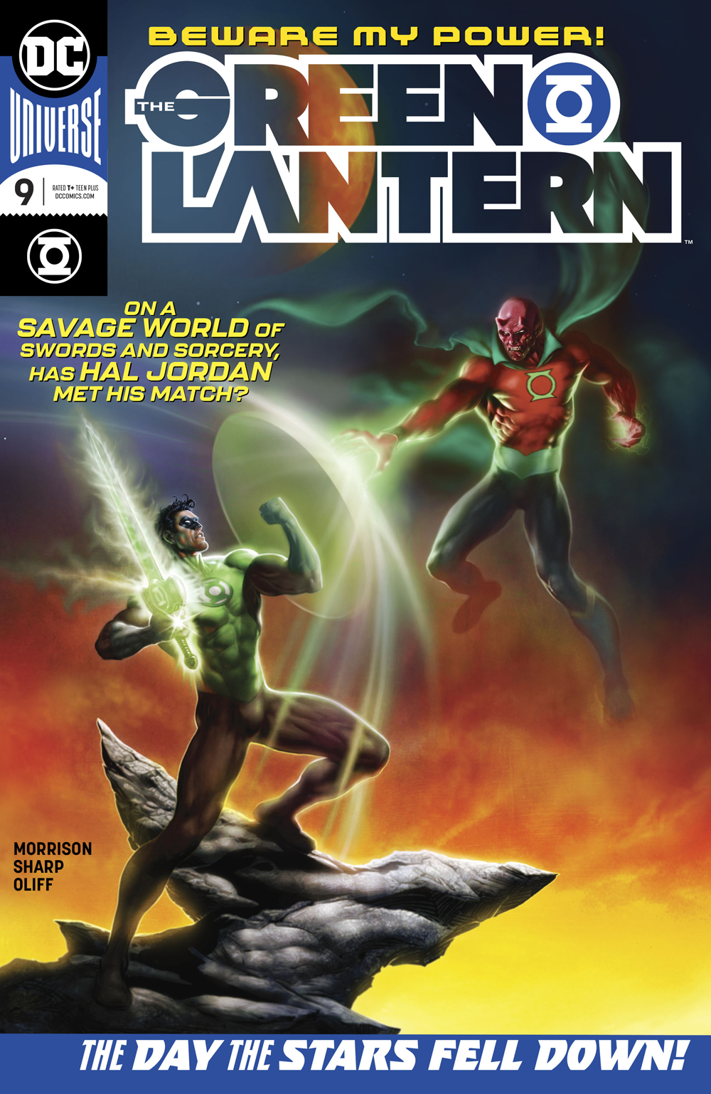 The Green Lantern #9.jpg
