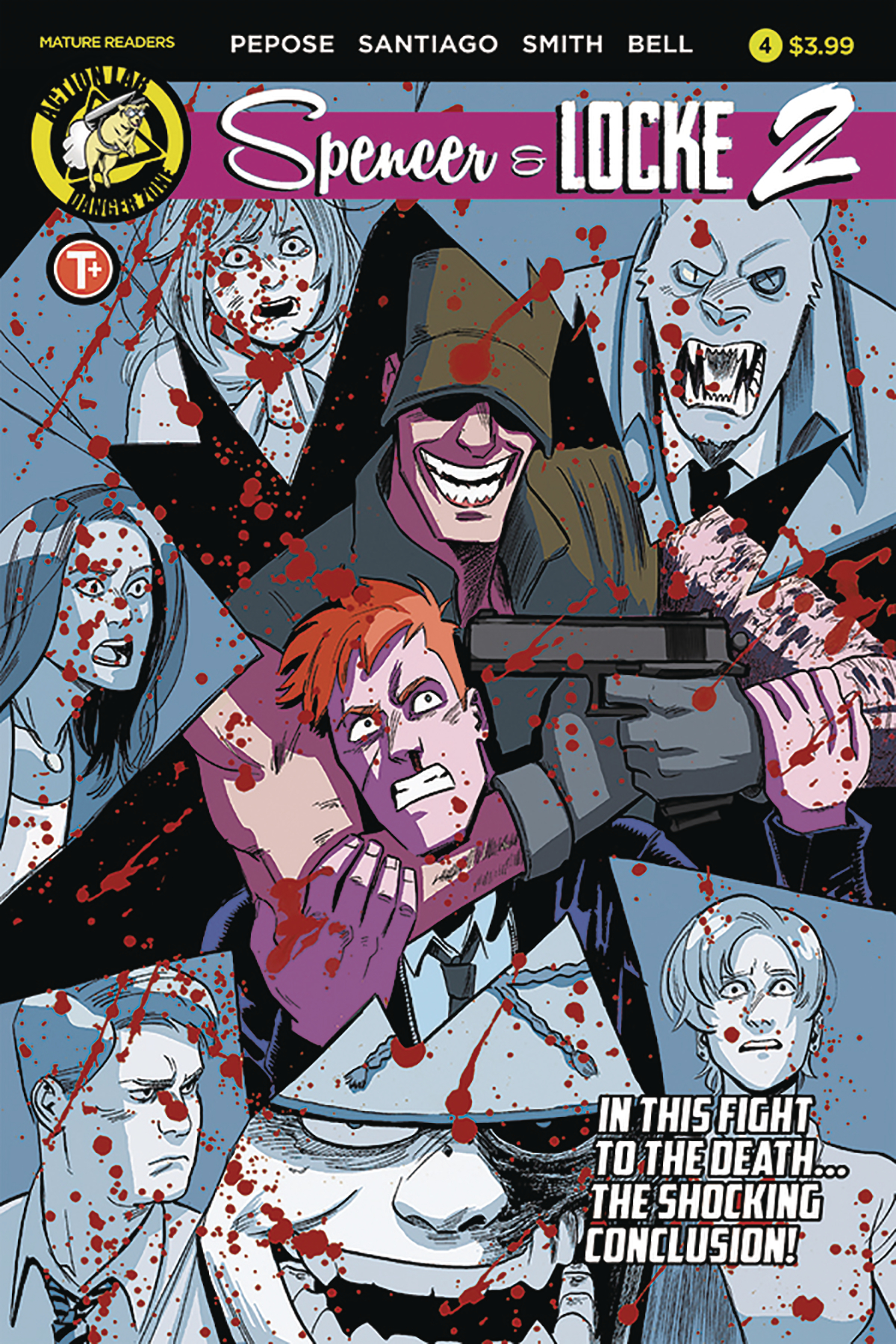 Spencer and Locke 2 #4.jpg