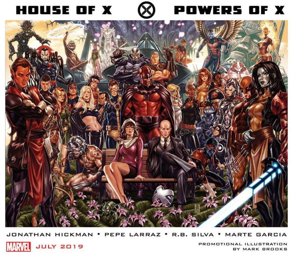 Hickman X-Men.jpg