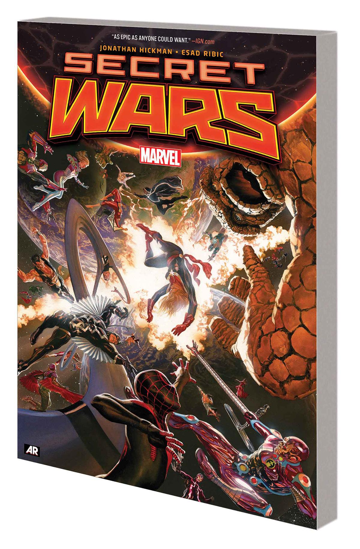 Secret Wars #1.jpg