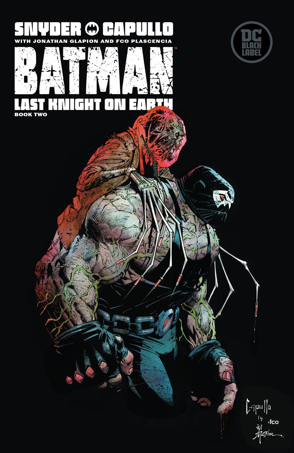 Batman Last Knight on Earth #2.jpg