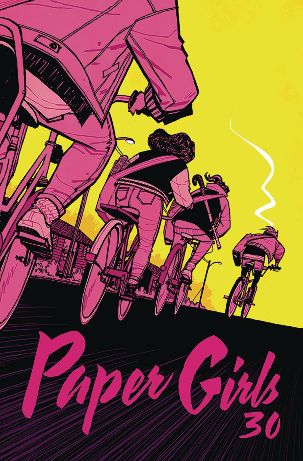 Paper Girls #30.jpg