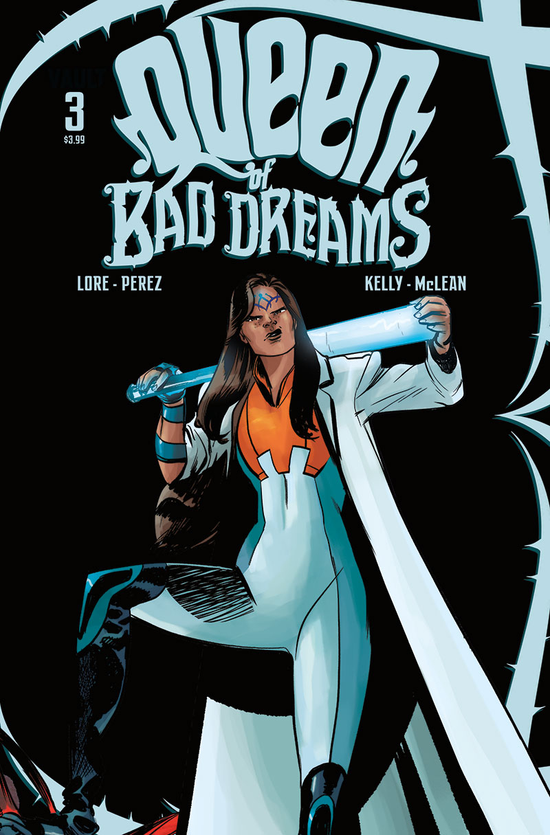 Queen of Bad Dreams #3.jpg