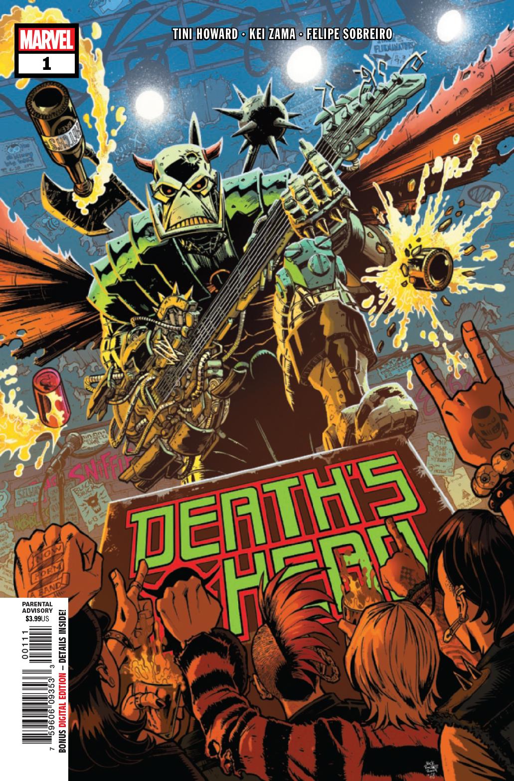 Death's Head #1.jpg