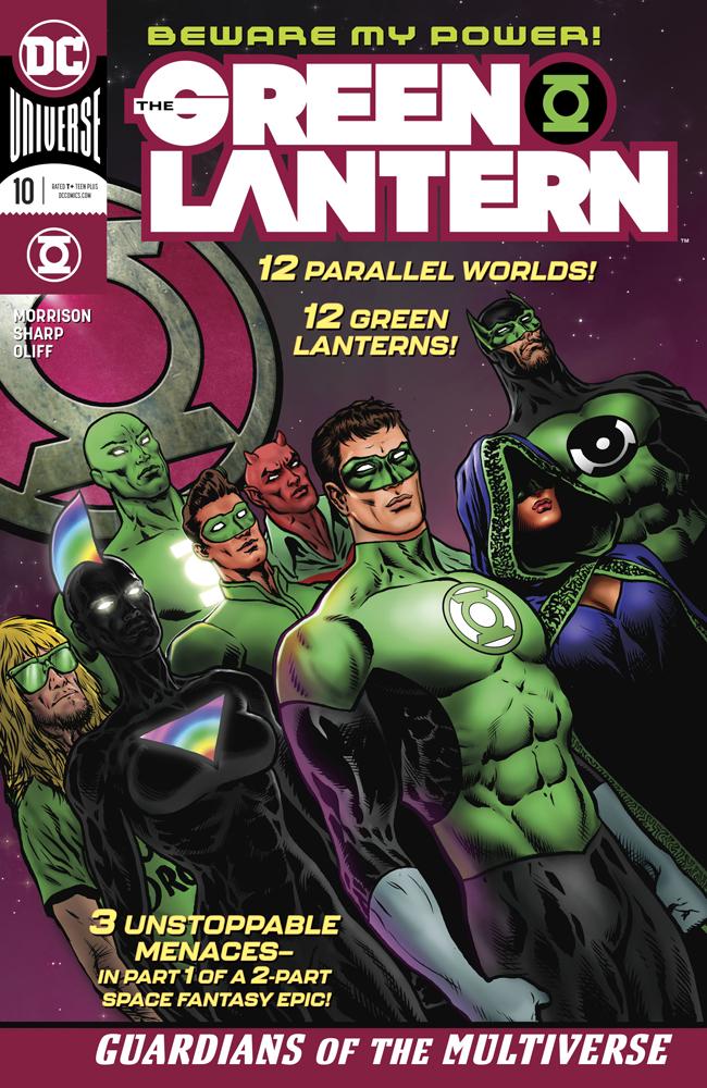The Green Lantern #10.jpg