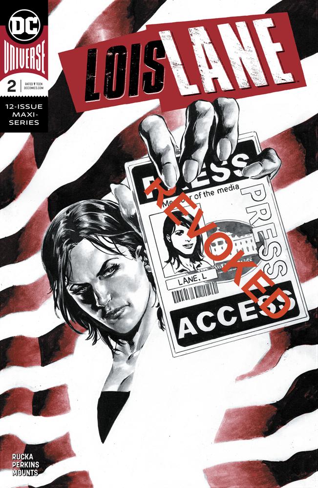 Lois Lane #2.jpg