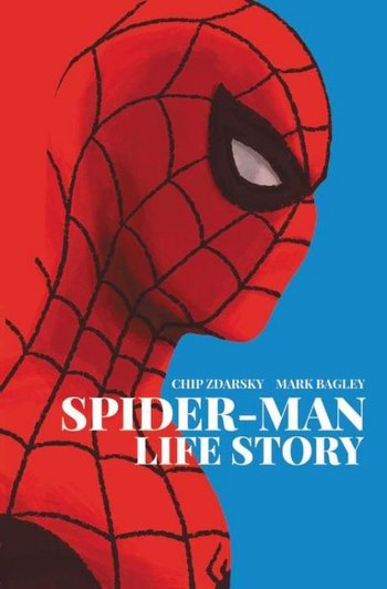 Spider-Man Life Story 1.jpg