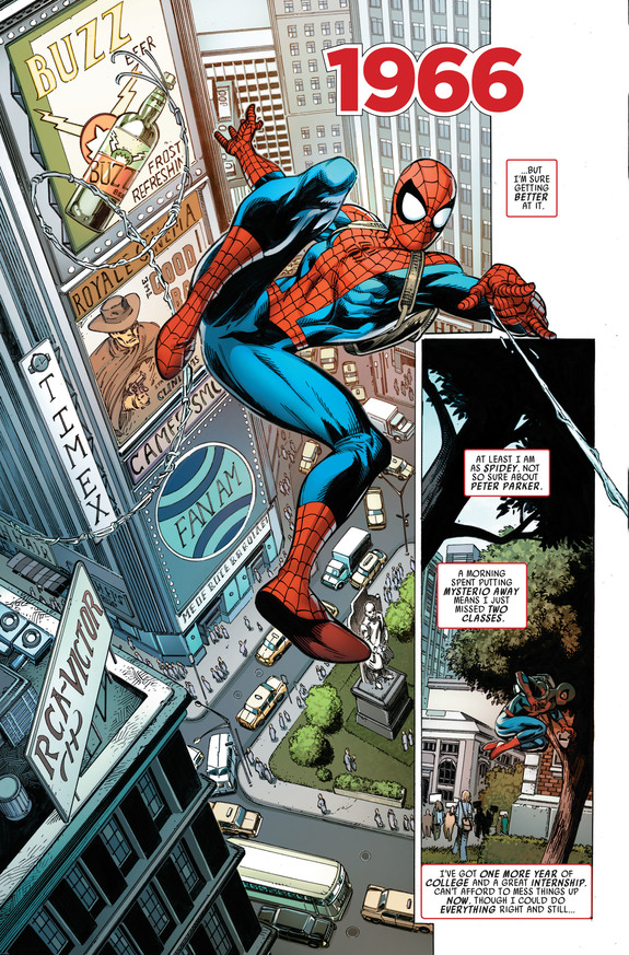 Spider-Man Life Story Artwork.jpg