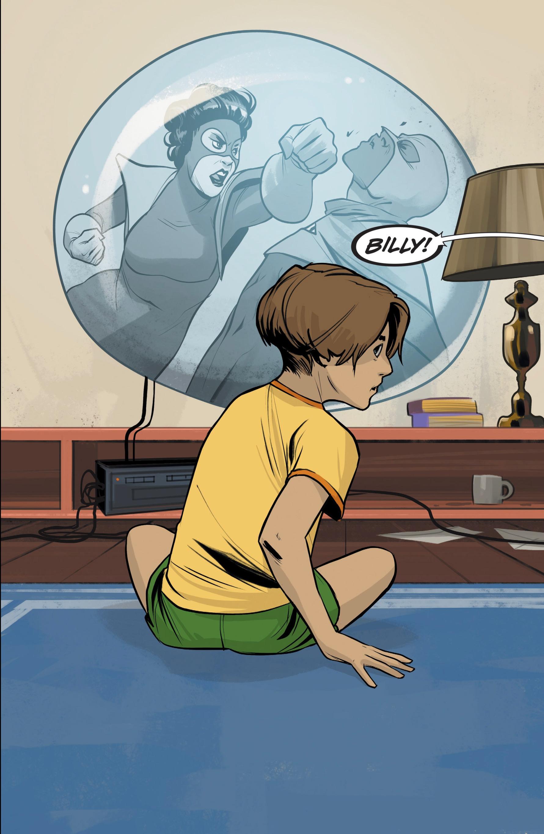 Saga #47 First Page.jpeg