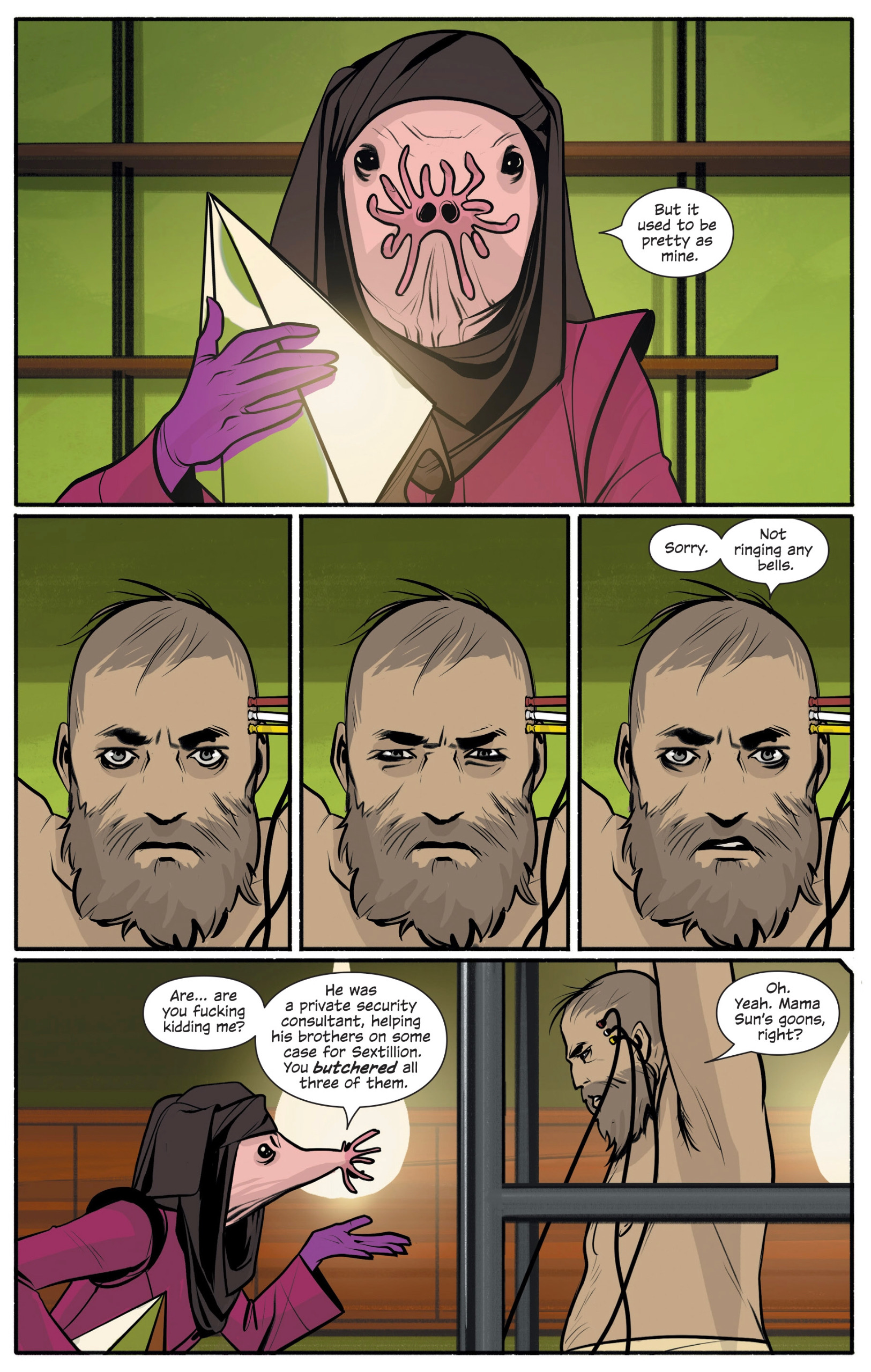 Saga #47 Art 3.jpeg