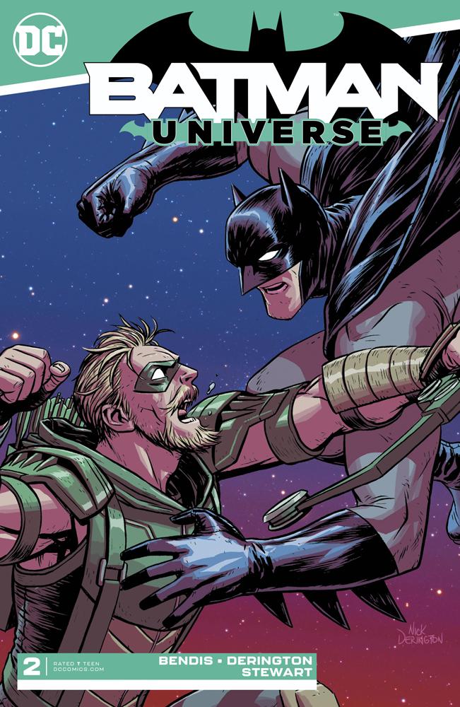 Batman Universe #2.jpg