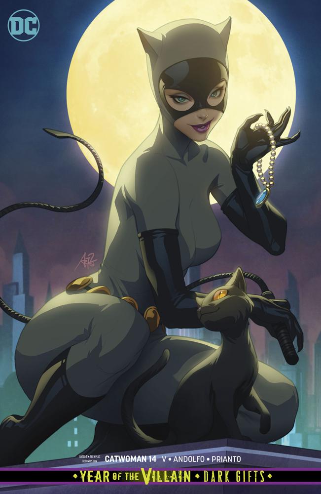 Catwoman #14.jpg