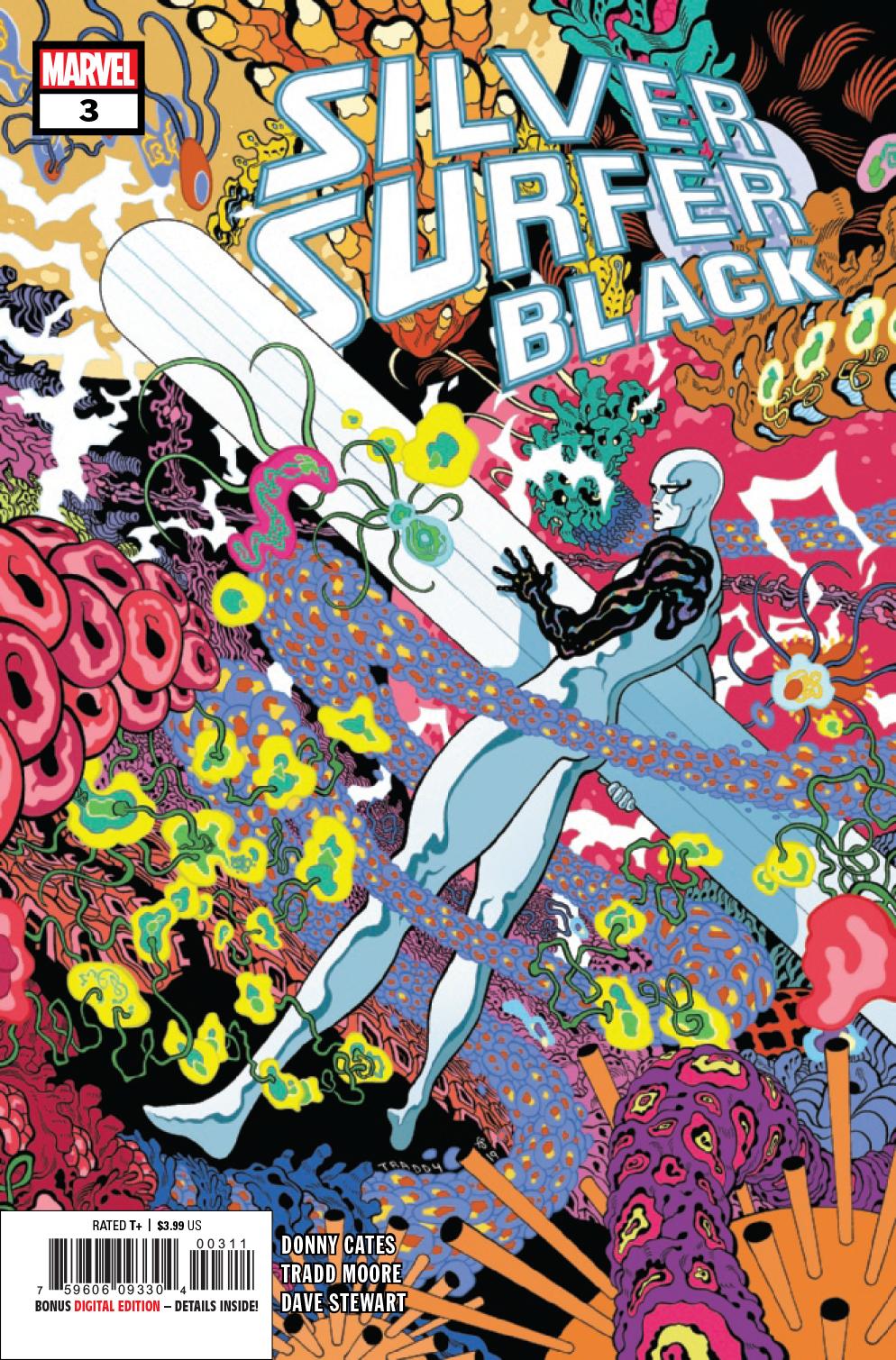 Silver Surfer Black #3.jpg